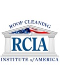 Roof Cleaning Institute of America endorses Pro Wash.ie, Roof cleaning specialists, Cork